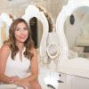 NAILS Magazine | Prép Beauty Parlour
